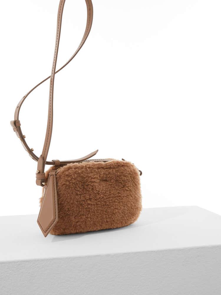 New Wave Teddy Camera Bag
