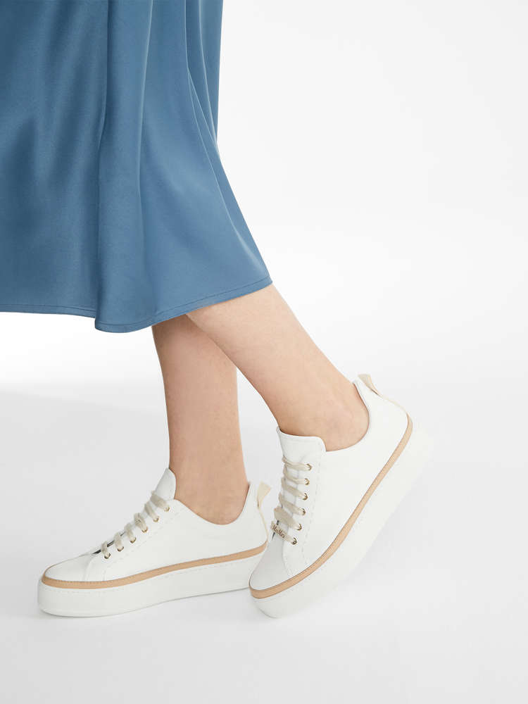 Shoes | Women Sneakers | Max Mara