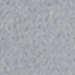 gris medio