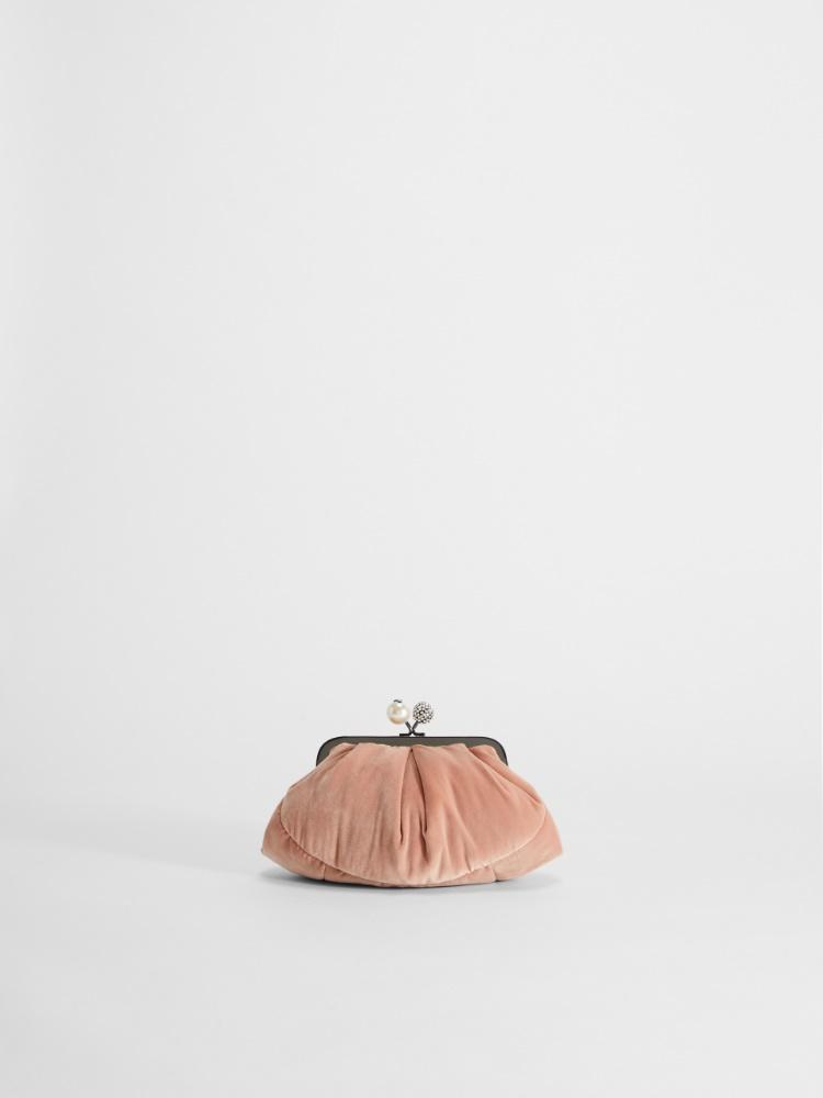 Small mink Pasticcino Bag