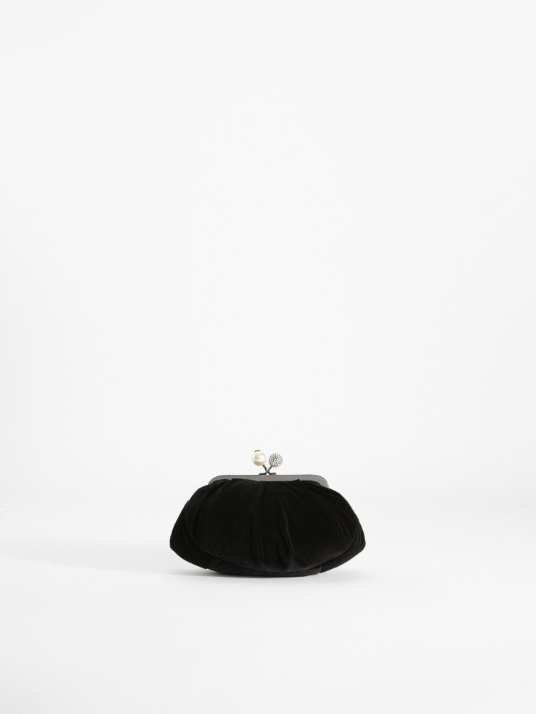 Petit Pasticcino Bag en velours