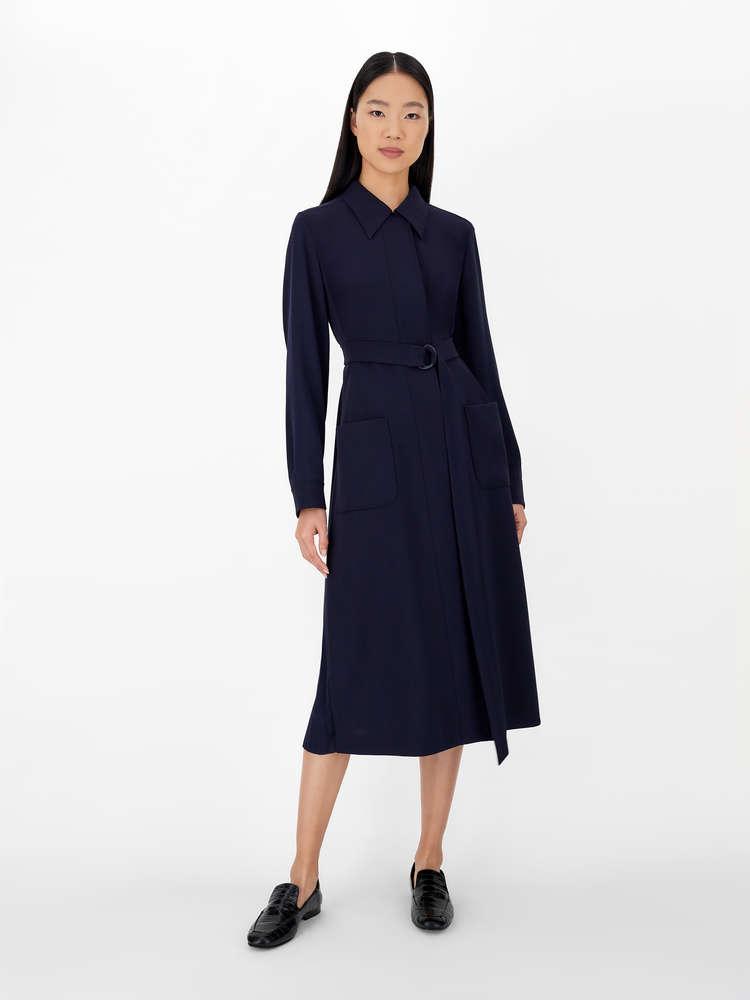 카팔레 저지 드레스