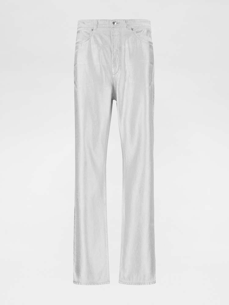 5-pocket jeans