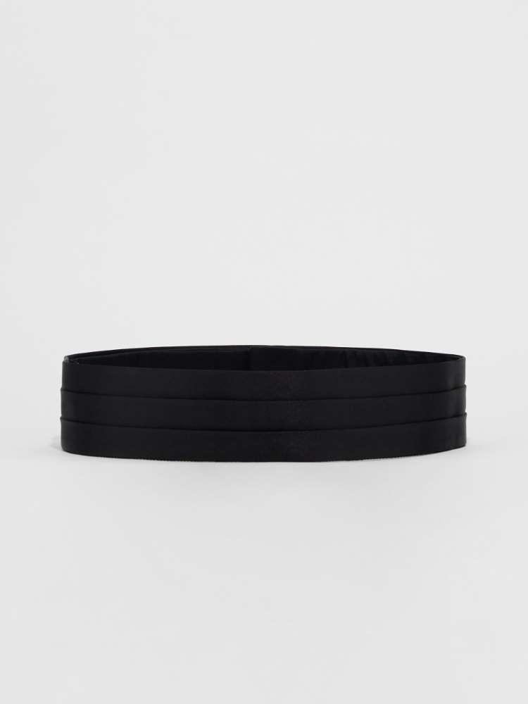 Cady belt