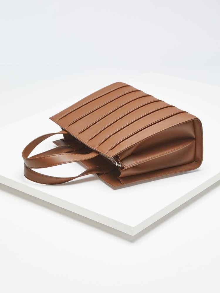 Medium Whitney Bag