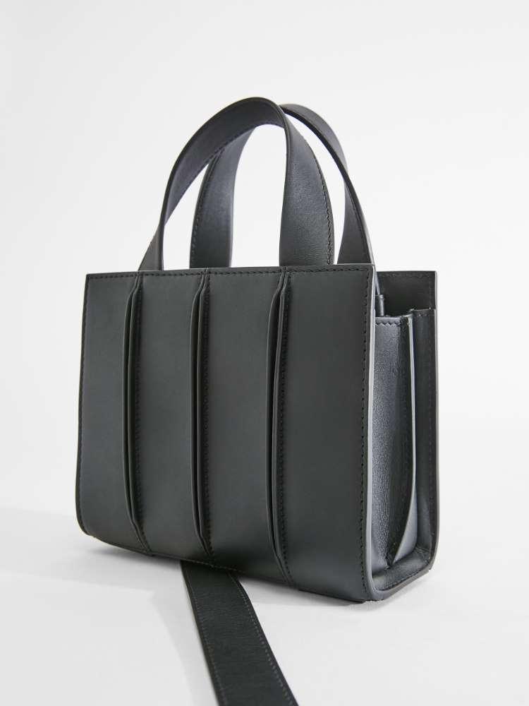Petit Whitney Bag