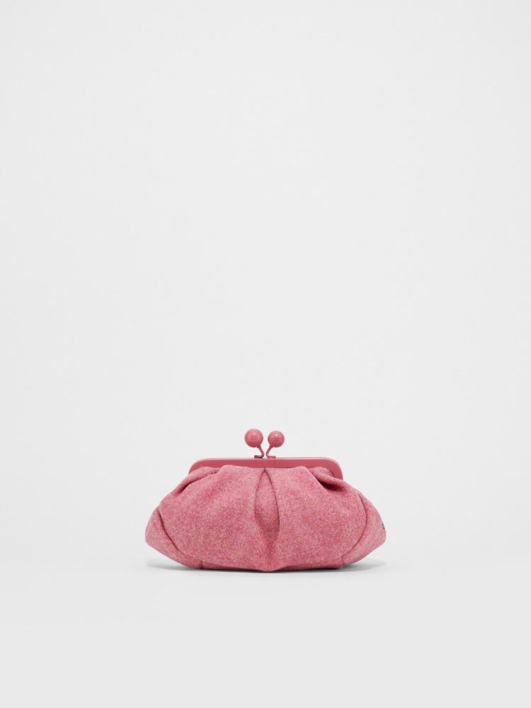 Small Pasticcino Bag