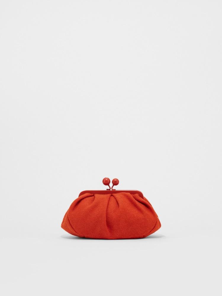 Small Harris Tweed Pasticcino bag
