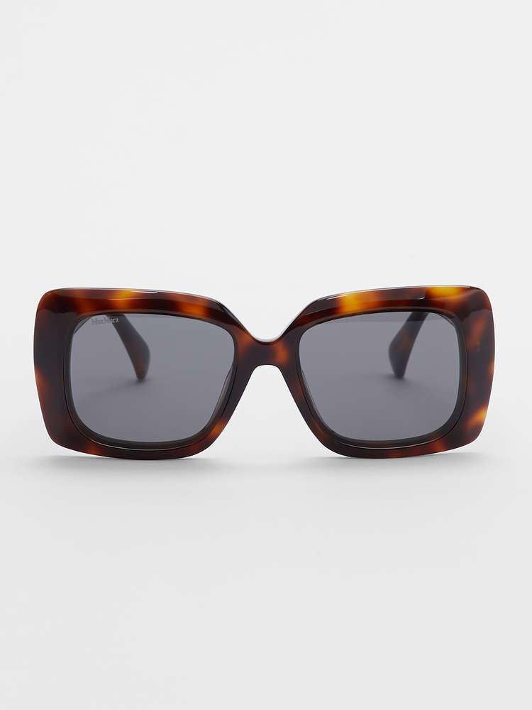 Anniversary sunglasses